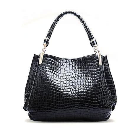 designer bags cheap cheap designer handbags handbag ideas