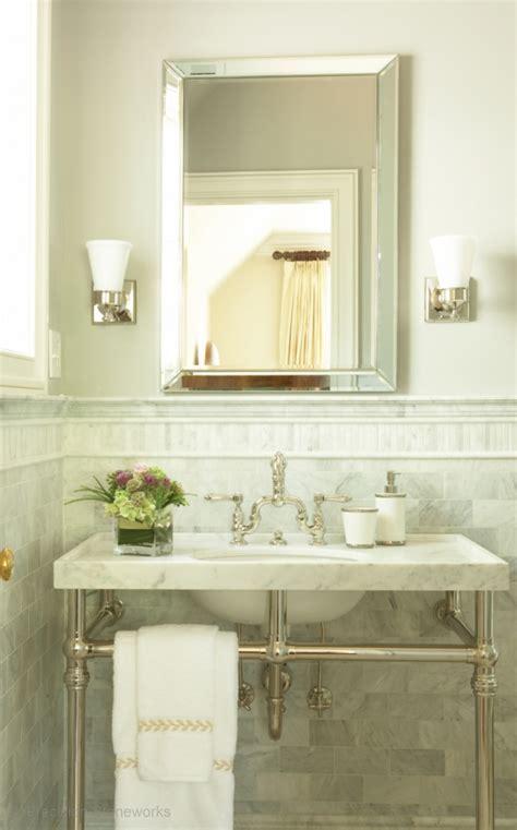 25 Popular Bathroom Vanities Atlanta  Eyagcim. How Much To Paint Kitchen Cabinets. Wesley Hall. Venetian Gold Granite Countertops. Front Patio. Arbor Designs. Towel Rack Height. Caster Coffee Table. Antique White Bedroom Furniture