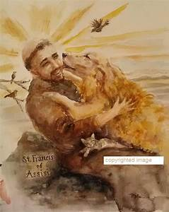 feast of st francis