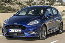 Yaris Seat Ibiza Und Mazda 2 Im Kleinwagen Vergleich by Kleinwagen Fahrzeugklassen Bestseller Autokiste