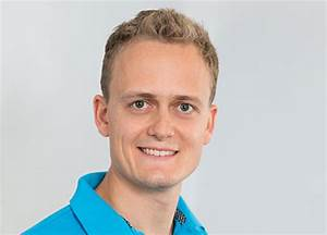 Dr Müller Oberhausen : praxis zahnarztpraxis essen heidhausen ~ Orissabook.com Haus und Dekorationen