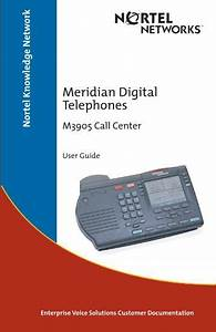 Cisco Ip Phone 7942  7962 Telephone User Quick Reference Guide