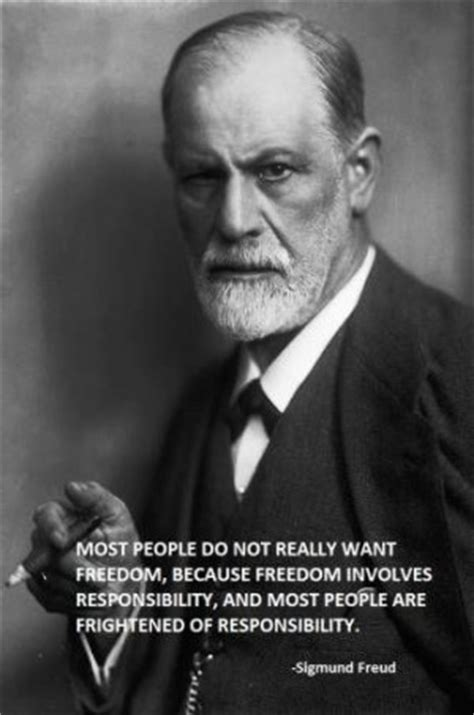 sigmund freud quotes quotesgram