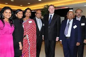 Key applauds Indian business community – indiannewslink.co.nz