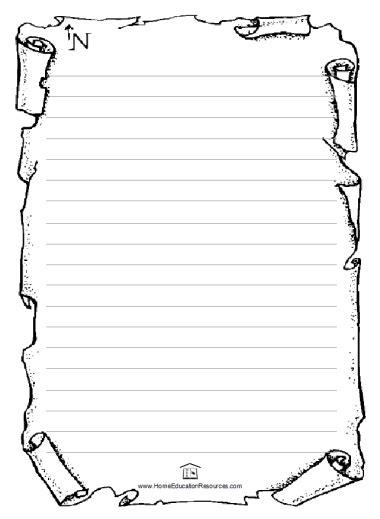 printables shop handwriting paper handwriting analysis
