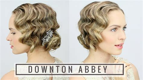 heres  easy   learn   finger wave