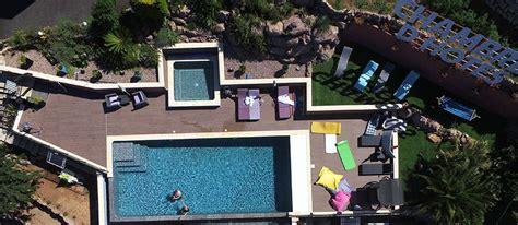 chambres d hotes var chambres d 39 hôtes var piscine