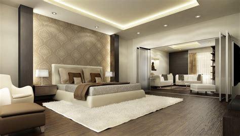 Master Bedroom by 10 Splendid Modern Master Bedroom Ideas Archlux Net