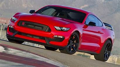 Gt350r Gt350 Mustang Shelby Ford Wallpapers Oil