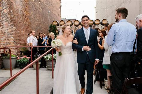 1000 Images About Barrister Winery Weddings On Pinterest