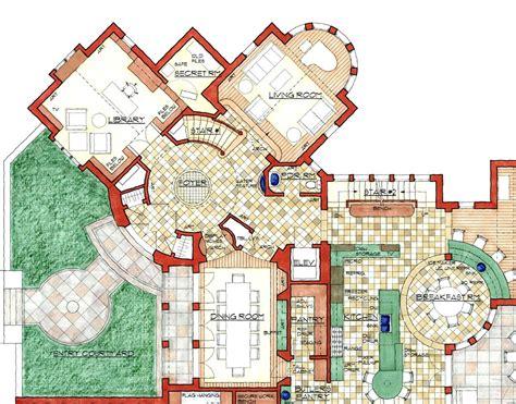 deep river partners  milwaukee wi architects  interior design