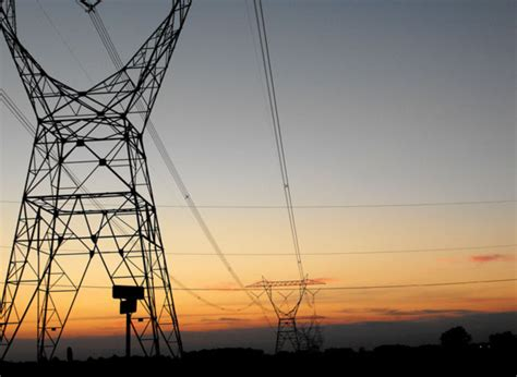 texas power and light garland power light transmission line moves forward in