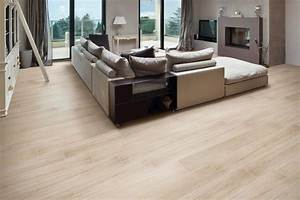 carrelage imitation parquet rovere mo 1000 30x120 With carreaux imitation parquet