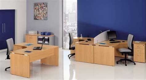 meubles de bureau 钁e découvrez toutes nos offres