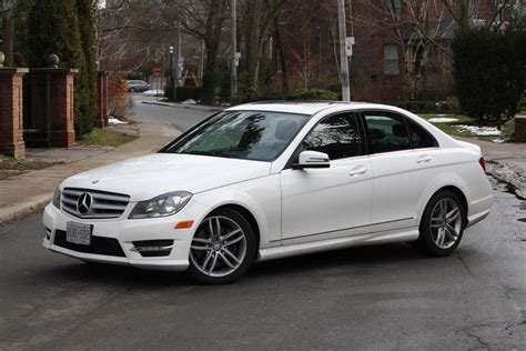 For sale gorgeous mercedes benz c matic black on black with nice wheels navigation blind spot panoramic sunroof and much much more call us with a. 2013 Mercedes-Benz C300 4MATIC Review and Road Test - Carpages Blog