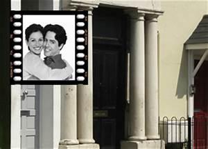 Notting Hill Stadtteil : filmh user bellevue ~ Buech-reservation.com Haus und Dekorationen