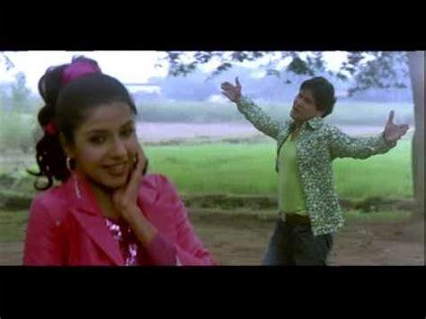 dharam veer téléchargement de chansons vidéo youtube