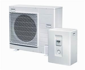 Gasheizung Wartung Wie Oft : wie oft klimaanlage warten abfluss reinigen mit hochdruckreiniger ~ Orissabook.com Haus und Dekorationen