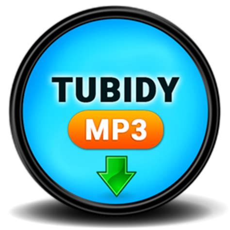 tubidymp  android    software