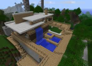 Home Design Diamonds Minecraft House Designs Minecraft Seeds For Pc Xbox Pe Ps3 Ps4