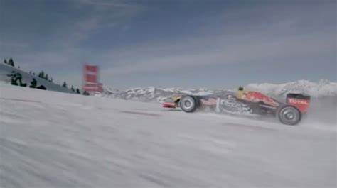 Competitive Environment Of Formula Solo Formula 1 Max Verstappen Dramatically Drives Yellow Bull F1