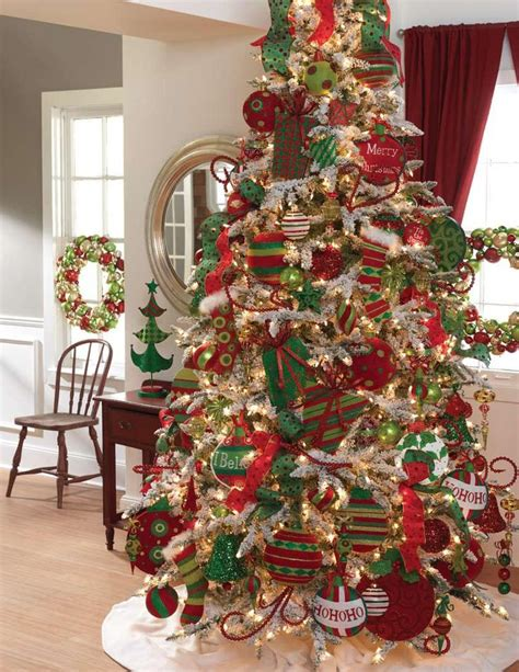raz decorations 17 best images about trees on