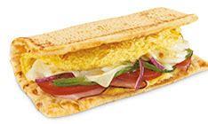 menu breakfast subwaycom united states english