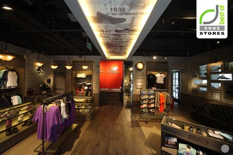 experience retail design blog