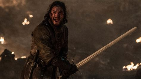 game  thrones season  episode  questions answered