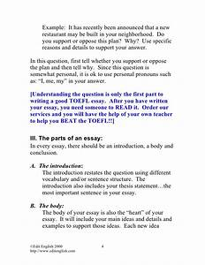 essay examples open university   research writing help essay examples open university