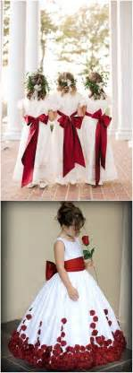 ideas  christmas wedding dresses