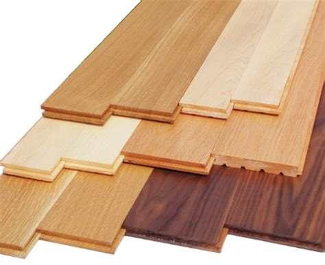hardwood flooring distributors l l hardwood flooring distributors
