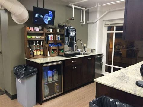 related image home coffee stations coffee bars