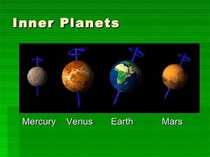 What Are the 5 Outer Planets (page 5) - Pics about space