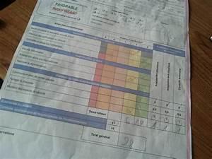 Concours Inspecteur Permis De Conduire : le permis de conduire est enfin mien ~ Medecine-chirurgie-esthetiques.com Avis de Voitures