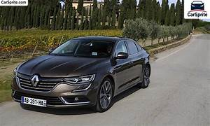 Renault Talisman Tuning Teile : renault talisman 2017 prices and specifications in uae ~ Kayakingforconservation.com Haus und Dekorationen