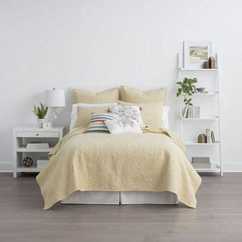 yellow comforters bedding sets for bed bath jcpenney