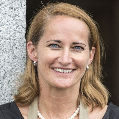 Sabine Gründling  Jagdbloggerin  Alle Ihre Beiträge Auf