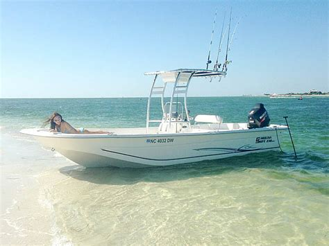 Carolina Skiff Boat Cover With T Top by Bimini Top Installation Images