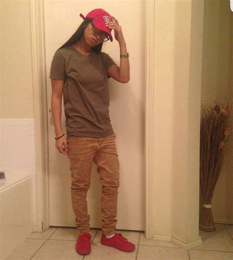 Best 25+ Tomboy swag ideas on Pinterest   Swag outfits Sporty tomboy outfits and Casual tomboy ...