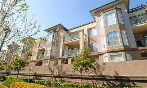 San Jose, Ca Apartments For Rent  The Enclave
