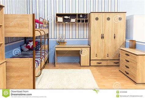 lit pour chambre mansard馥 placard pour chambre mansardee photos de conception de maison elrup com