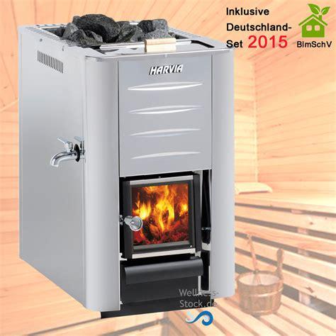 Holzofen Für Die Küche by Holzofen Mit Wassertank Klimaanlage Und Heizung