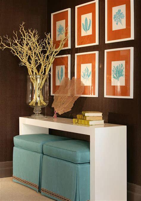 turquoise room  ideas  inspiration