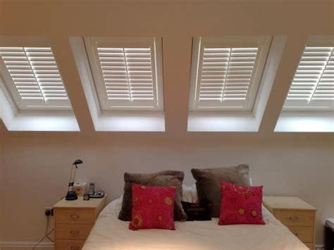 shutters velux windows home ideas pinterest window