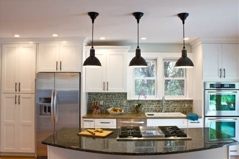 cool kitchen pendant lights unique pendant kitchen lights kitchen island pendant 5777