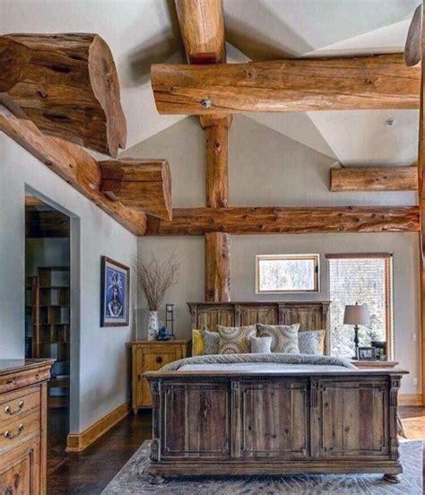 top   rustic bedroom ideas vintage designs