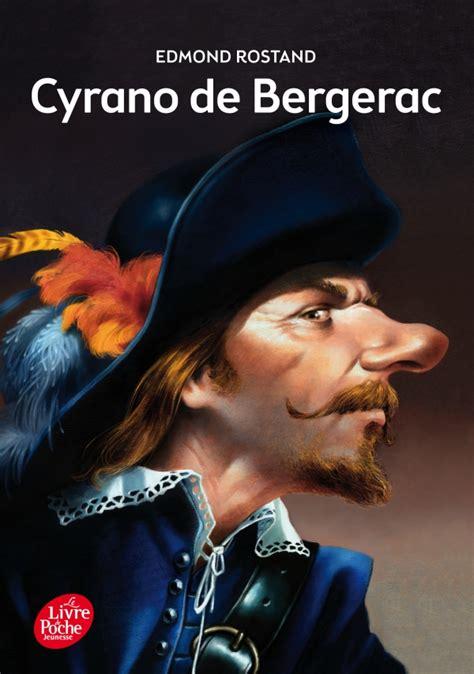 cyrano de bergerac texte integral lecture academy