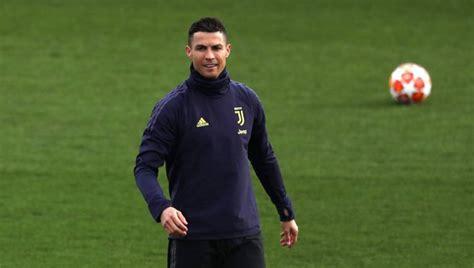 Itālijā tiek dota atļauja atsākt treniņus, par spēlēm vēl neskaidrība - Futbols - Sportacentrs.com