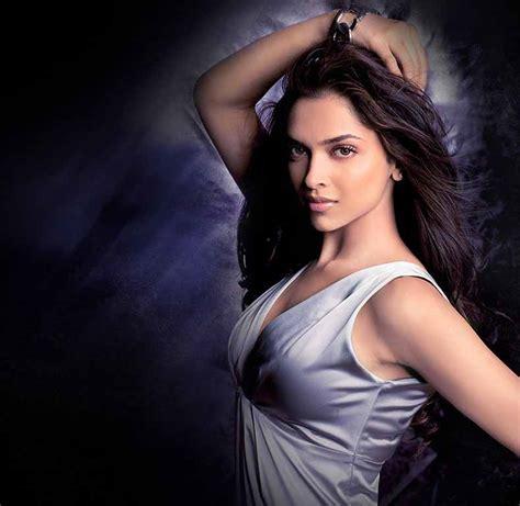 Free Movie Download Video Songs Hot Walpapers Deepika